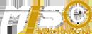 Mi sport consulting Logo